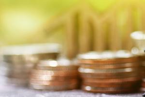 Gdzie wziąć pożyczkę ze złą historią kredytową