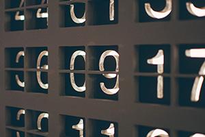 Jak długo BIK przechowuje dane