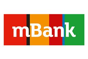Promocja kredytów hipotecznych w mBanku