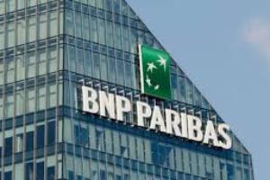 Kredyt gotówkowy w BNP Paribas