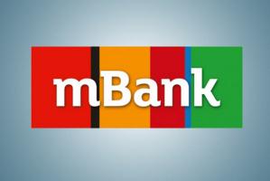 Jesień w Twoim m w mBanku