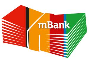 Kredyt gotówkowy bez prowizji w mBanku