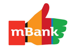 Nowa odsłona kredytu hipotecznego w mBanku