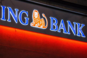 Zmiana cen pożyczki gotówkowej w ING
