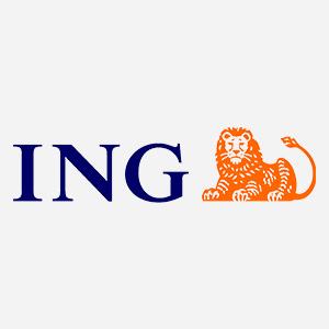 Nowa oferta pożyczki gotówkowej w ING