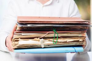 Dokumenty finansowe do kredytu hipotecznego