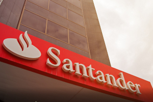 Kredyt gotówkowy w Santander Banku