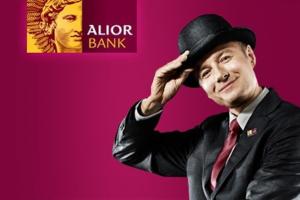 Kredyt hipoteczny w Alior Banku