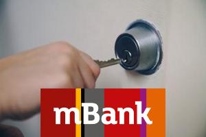 Nowa oferta promocyjna w mBanku