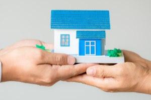 Jak uzyskać kredyt hipoteczny przy niskich dochodach