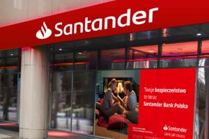Kredyt mieszkaniowy w Santander
