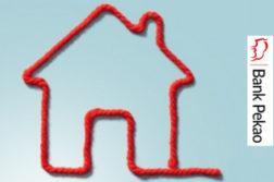 Nowa edycja Dni otwartych kredytu hipotecznego w Pekao