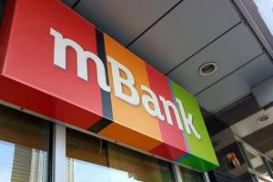 Zmiana cen kredytu hipotecznego w mBanku