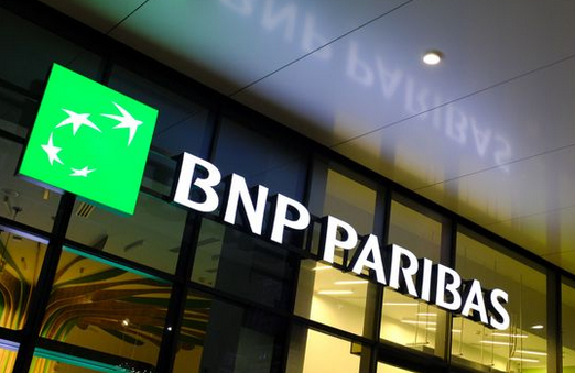 Drożeje kredyt mieszkaniowy w BNP Paribas