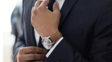 Jak działają doradcy kredytowi?