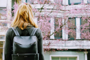 Kredyt mieszkaniowy dla studenta