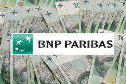 Kredyt uniwersalny w BNP Paribas