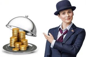 Nowa pożyczka w Alior Banku - Pożyczka Express