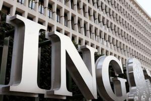 Pożyczka gotówkowa w ING bez prowizji