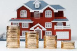 Pożyczka hipoteczna czy kredyt hipoteczny