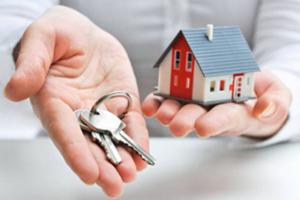 Zmiana oprocentowania kredytów mieszkaniowych w mBanku