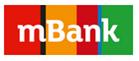 mbank test