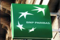 Kredyt gotówkowy bez prowizji w BNP Paribas