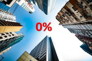 Kredyt mieszkaniowy bez prowizji