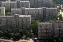 Kredyt na zakup mieszkania spółdzielczego