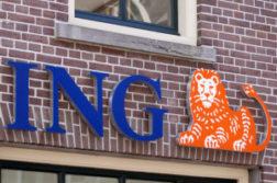 Nowa oferta hipoteczna w ING