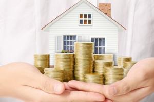 Santander podniósł marże dla hipoteki