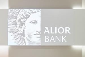 Alior podnosi ceny pożyczki