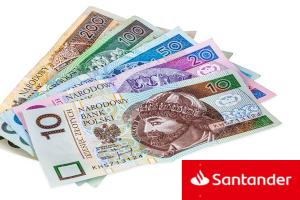 Nowa oferta kredytu gotówkowego