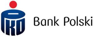 PKO BP ranking kredytów hipotecznych