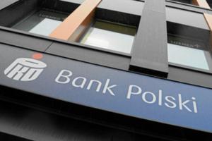 PKO BP zwiększa wymagany wkład własny dla kredytów hipotecznych