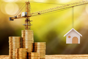 Pekao podwyższa marże hipoteki
