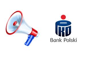 Zawieszenie spłaty rat kredytów hipotecznych w PKO BP