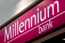 Ile kosztuje kredyt hipoteczny w Millennium