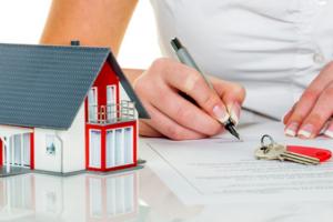 Kredyt mieszkaniowy mBanku