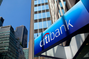Nowa oferta kredytu hipotecznego w Citi