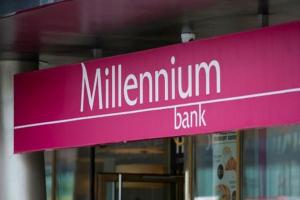 Zmiany w ofercie hipotecznej Millennium
