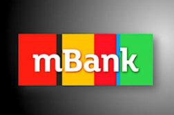 Bezpieczna hipoteka w mBanku