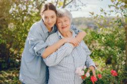 Do jakiego wieku można wziąć kredyt hipoteczny?