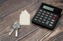 Ile kosztuje kredyt hipoteczny z minimalnym wkładem