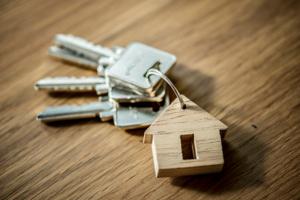 Drożeje hipoteka w BNP Paribas