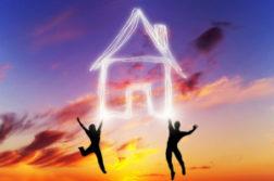Pierwsza obniżka marż hipotecznych