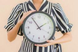 Tańszy kredyt hipoteczny tylko do 14:00