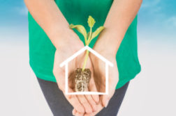 Ekokredyt hipoteczny w BNP Paribas