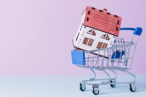 Jesienna wyprzedaż kredytów hipotecznych