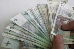 Nowa oferta kredytu gotówkowego w mBanku